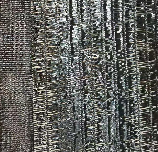 四川平织85%遮阳网