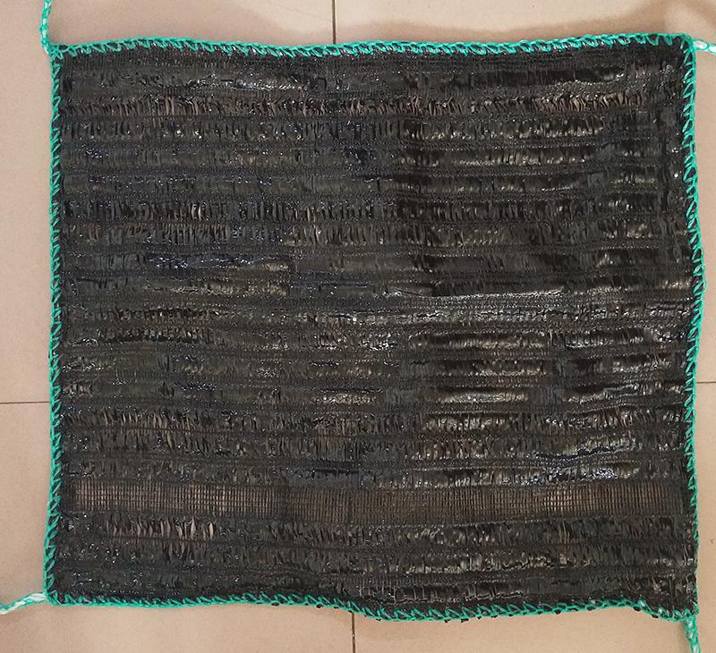 包绳海参遮阳网