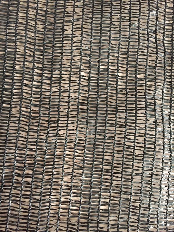 安徽海参礁遮阳网